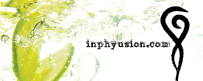 inphyusion biz card design 2